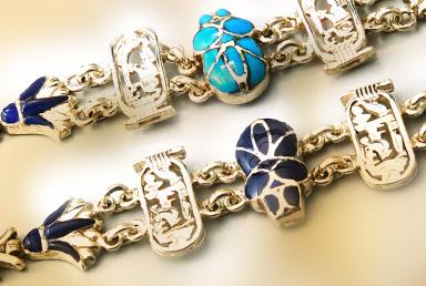 egyptian-jewelry-1