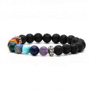 Healing bracelet - Chakra bracelet
