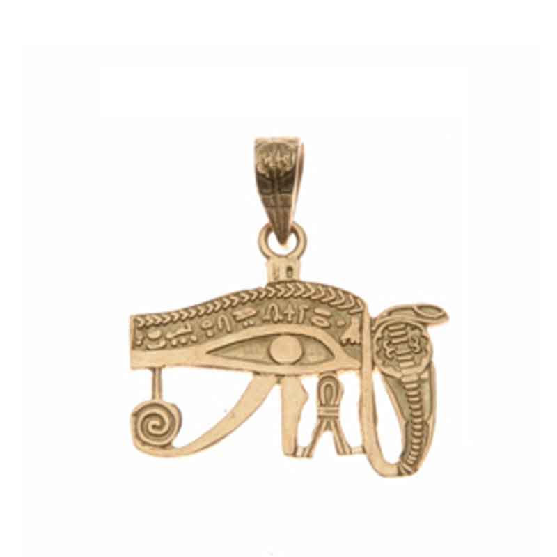 Egypt7000 get your ancient Egyptian jewelry at our unbeatable prices