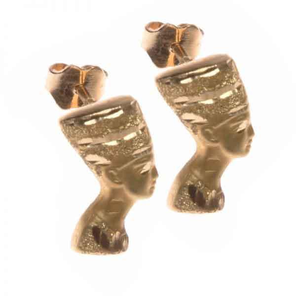 Nefertiti Earring