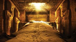 tomb-ancient-egypt