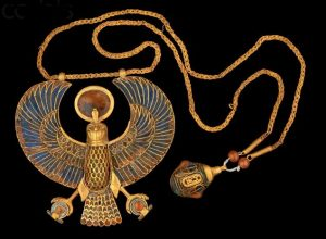 ancient-egypt-jewelry-2