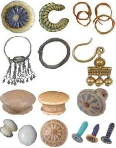 ancient-egypt-earrings-history
